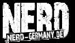 Nerdgermany